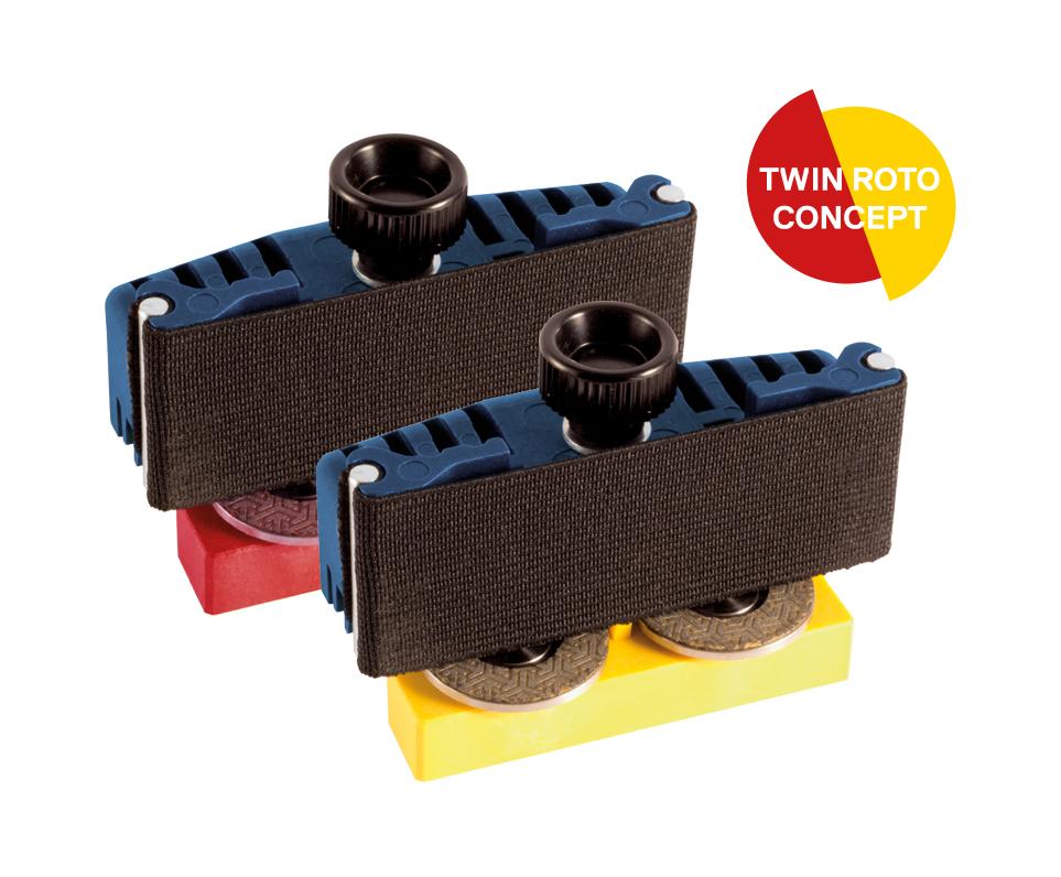 TT_Twin-Roto_RVB_b.jpg
